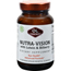 Olympian Labs Nutra-Vision - Lutein and Bilberry - 60 Vegetarian capsules HGR0391722