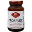 Olympian Labs Prosplex - 60 Vegetarian Capsules HGR0392092