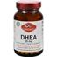 Olympian Labs DHEA - 25 mg - 90 Capsules HGR0392787