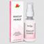 Reviva Labs Makeup Primer - 1 fl oz HGR0398644