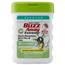 Quantum Research Buzz Away Extreme® Repellent Towelette Pop-Ups - 25 Towelettes HGR0398933
