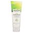 Jason Natural Products Kids Natural Sunscreen SPF 45 - 4 fl oz HGR0404574