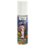 Yakshi Naturals Botanical Fragrances Roll-On - Cleopatra's Secret - .32 fl oz HGR0411983