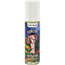 Yakshi Naturals Fragrances Roll-On Fragrance Fresh Vanilla - 0.32 fl oz HGR0412080