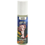 Yakshi Naturals Fragrances Roll-On Fragrance Goddess Dreams - 0.32 fl oz HGR0412114