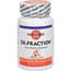 Mushroom Wisdom Grifron Maitake Mushroom Extract SX- fraction - 45 Vegetarian Tablets HGR0445247