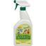 Citrus Magic Pet Odor Eliminator - Trigger Spray - 22 fl oz HGR0450445