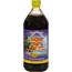 Tahiti Trader Organic Noni Island Style Juice - 32 fl oz HGR0454181