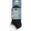 Earth Therapeutics Socks Circu-Flo - Medium/Large - 1 Pair HGR0505545