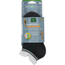 Earth Therapeutics CircuFlo Odor Absorbing Health Socks Small Medium - 1 Pair HGR0505602