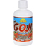 Dynamic Health Goji Berry Juice Blend - 32 fl oz HGR0567859