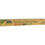 If You Care Parchment Paper - Case of 12 - 70 Sq Ft Rolls HGR0573808