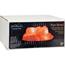 Himalayan Salt Fire Bowl with Stones - 1 ct HGR0574780
