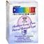 Chromalux Light Bulb Globe Clear - 40W Bulb. HGR0608232