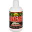 Dynamic Health Mangosteen Juice Blend - 32 fl oz HGR0612507