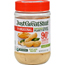 Just Great Stuff Powdered Peanut Butter - 6.43 oz - Case of 12 HGR0638684
