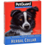 PetGuard Herbal Collar For Dogs HGR0674101