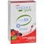 SlimQuick Pure Drink Mix - Mixed Berries - 26 Packets HGR0703587