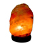 Ancient Secrets Himalayan Natural Rock Salt Lamp - Medium - 1 Lamp HGR0747154