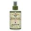 All Terrain Pet Herbal Armor Insect Repellent - 4 fl oz HGR0762013