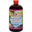 Only Natural Multi Juice 4 Life - 32 oz HGR0786475