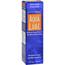 Kimono Condoms Aqua Lube Personal Lubricant - 2 oz HGR0787689