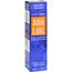Kimono Condoms Aqua Lube Personal Lubricant - 4 fl oz HGR0787721