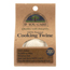 If You Care Natural Cooking Twine - 200 ft HGR0808758