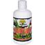 Dynamic Health Healthy Blend Juice - 32 fl oz HGR0826511