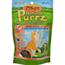 Zuke's Natural Purrz Cat Treats Salmon - 3 oz HGR0875419