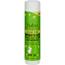 Babo Botanicals Zinc Sport Stick - Clear SPF 30 - Case of 12 - .6 oz HGR1073287