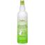 Babo Botanicals Conditioner UV Sport Spray - Berry - 8 oz HGR1073360