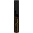 Reviva Labs Mascara Brown Hypoallergenic - 0.25 oz - Case of 12 HGR1107531