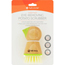 Full Circle Home Tater Mate Potato Brush with Eye Remover - Case of 6 HGR1138783