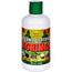 Dynamic Health Juice - Organic Moringa - 33.8 fl oz HGR1198167