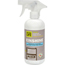 Better Life Stainless Steel Cleaner and Polish - 16 fl oz HGR1203074