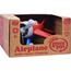 Green Toys Airplane - Red HGR1203231