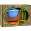 Green Toys Chef Set - 5 Piece Set HGR1203256