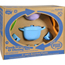 Green Toys Cookware and Dinnerware Set - 27 Piece Set HGR1203264