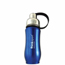 Thinksport Stainless Steel Sports Bottle - Blue - 12 oz HGR1205921