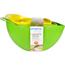 Preserve Mixing Bowls - Set of 3 Bowls HGR1210368