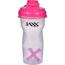 Fit and Fresh Jaxx Shaker - Pink - 28 oz HGR1265016