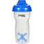 Fit and Fresh Jaxx Shaker - Blue - 28 oz HGR1265073