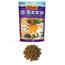 Zuke's Cat Treats - G Zees Turkey Grain Free - 3 oz - Case of 12 HGR1275080