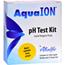 Alkalife pH Test Kit - 1 kit HGR1499946