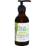 Via Nature Carrier Skin Care Oil - Grape Seed - 4 fl oz HGR1533868