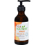 Via Nature Carrier Skin Care Oil - Apricot - Moisturizing - 4 fl oz HGR1556299