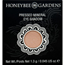 Honeybee Gardens Honeybee Gardens Eye Shadow - Pressed Mineral - NinjaKitty - 1.3 g - 1 Case HGR1570829