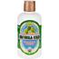 Dynamic Health Juice - Graviola Gold - Organic Certified - 32 oz HGR1626480