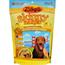 Zuke's Zukes Skinny Bakes - Peanut Butter and Banana - 10-Calorie - 12 oz HGR1629138